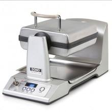 Gaufrier Rotatif (rotation automatique) Domo DO9043W - 1400W