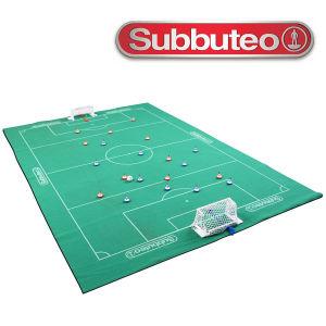 Jeu de football Subbuteo