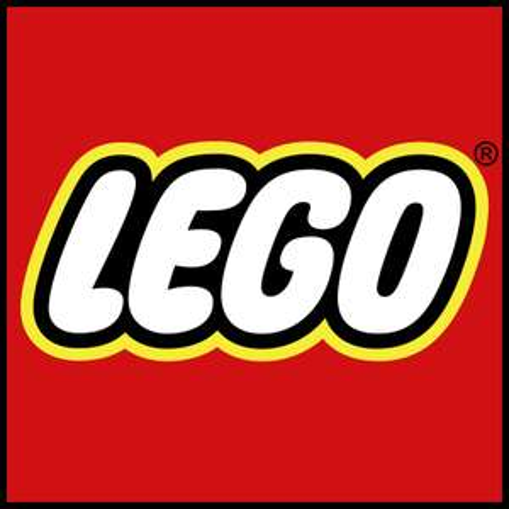 [De 18 à 22 h] 20% de réduction sur tous les jouets Lego
