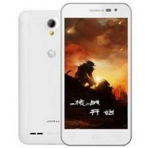 "Smartphone 4.3"" IPS Jiayu G2F - Android 4.2, MT6582 1.3GHz, 8.0MP"