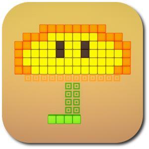 Cubes gratuit sur Android (au lieu de 1.19€)