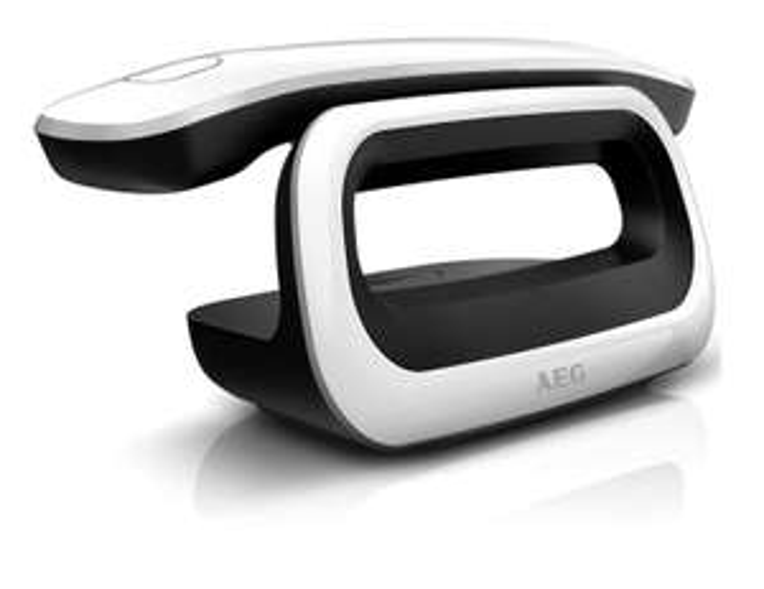Téléphone fixe sans-fil AEG Loop (via ODR 15€)