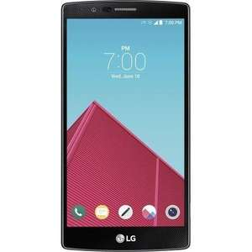 "Smartphone 5.5"" LG G4 H810 - 32 Go, 4G (sans B20)"