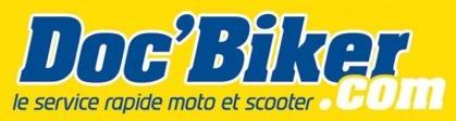 10€ de réduction immédiate sans minimum d'achat - Hors frais de livraison