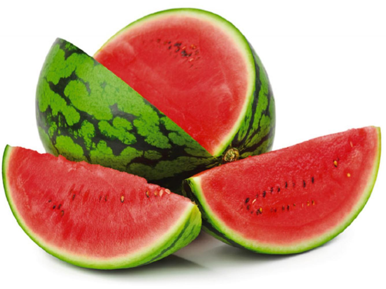 1 Kilo de pastèque - Origine Maroc