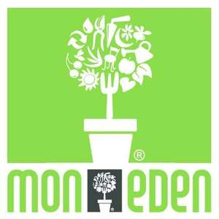 10€ de réduction dès 99€ d'achat ou 20% de réduction sur toutes les plantes