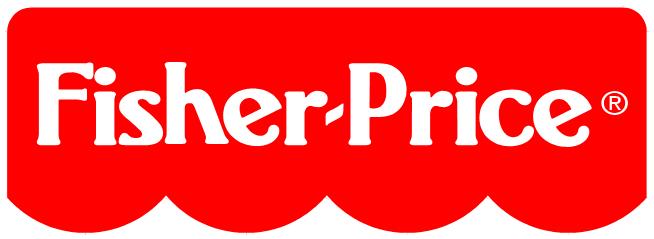 25% sur les Jouets Fisher Price + ODR remboursement du 2éme jouet acheté