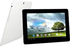 "Tablette 10"" Asus MeMO Pad ME302C-1A003A Blanc (Avec ODR de 50€) | Full-HD - 2Go RAM - 32 Go Stockage ..."
