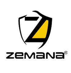 Logiciel Zemana AntiMalware Premium - Licence Gratuite pendant 380 jours