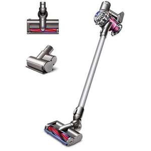 aspirateur balai dyson dc62 animal pro brosse pour surfaces en hauteur kit de nettoyage de. Black Bedroom Furniture Sets. Home Design Ideas