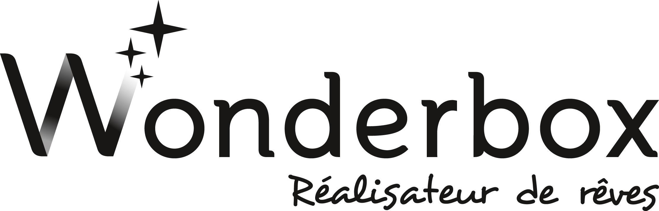 15€ offerts en bon d'achat Wonderbox dès 30L de carburant achetés (hors GPL)