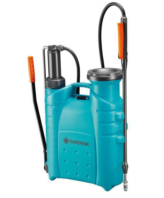pulverisateur à pression constante Gardena confort - 12L