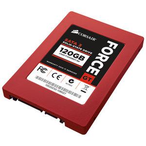 -10% sur tous les SSD