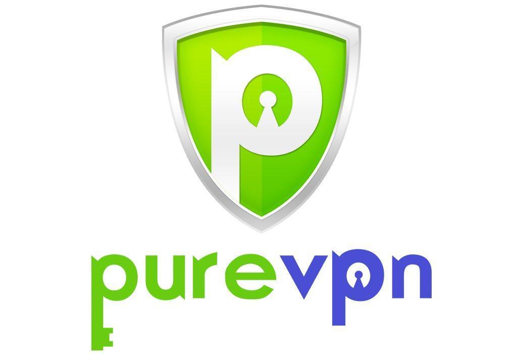 Licence à vie de PureVPN