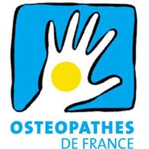Journée de l'ostéopathie 2017 - Profitez d'un bilan gratuit