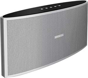 Enceinte Bluetooth portable Onkyo X9