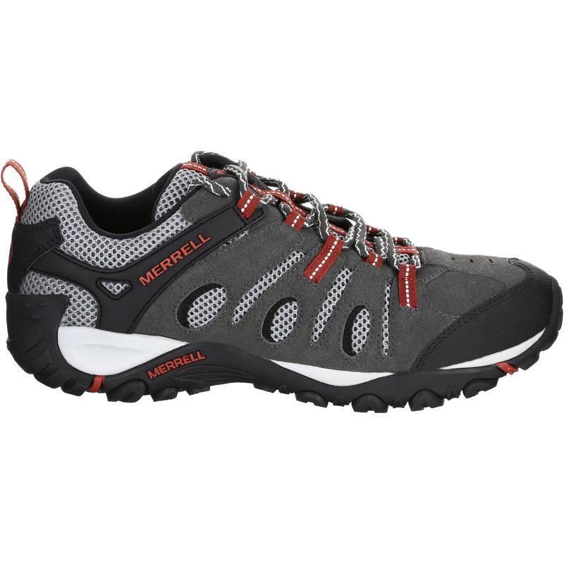 Chaussures Merrel Crosslander Homme (taille au choix)