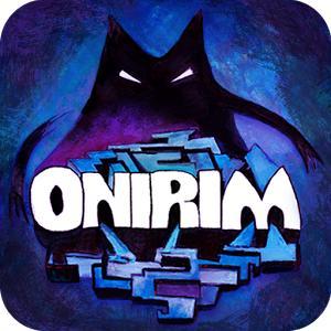 Onirim : Jeu de carte solitaire gratuit sur Android et iOS (au lieu de 0.99€)