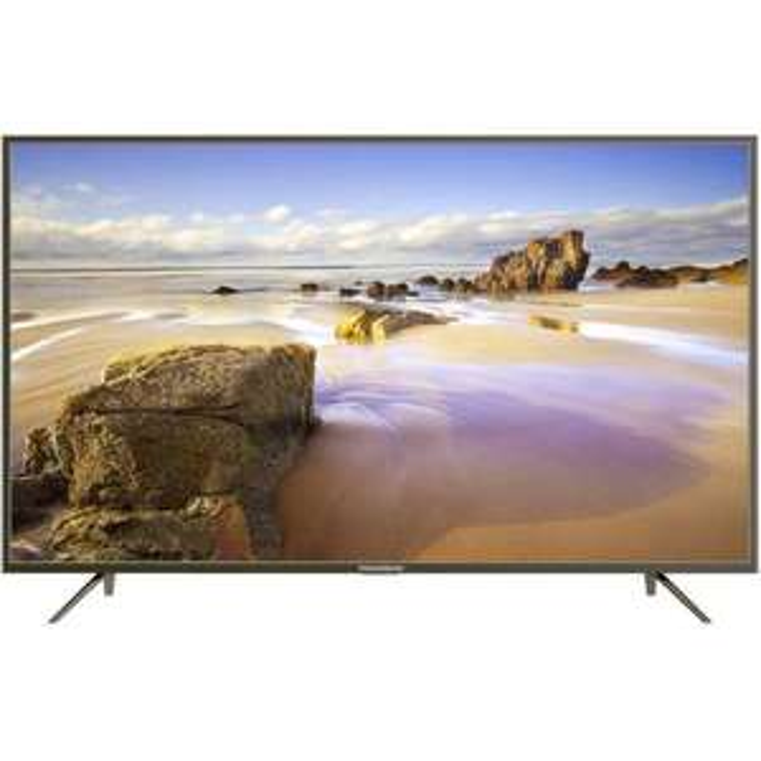 """[Cdiscount à volonté] TV 49"""" Thomson 49US6016 - LED, UHD 4K, HDR, Smart TV"""