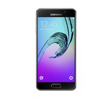 "Smartphone 4.7"" Samsung Galaxy A3 (2016) - 16 Go (via 139.50€ en ticket Leclerc)"