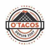 Dès 19h : 2 tacos achetés = 1 tacos M offert