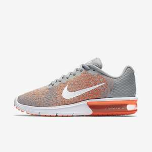 Chaussures de Running Nike Air Max Sequent 2 pour Femme