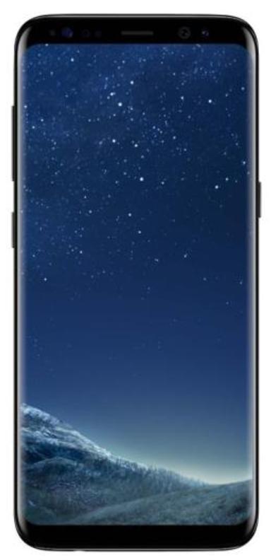 "[Adhérents] Smartphone 5.8"" Samsung Galaxy S8 + 70€ en bon d'achat"