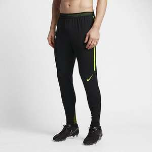 Pantalon de football homme Nike Dry Strike