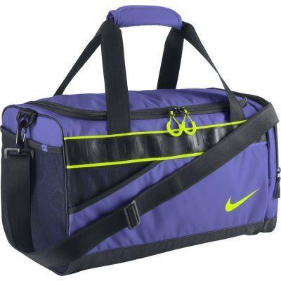 Sac de sport Nike Varsity Duffel