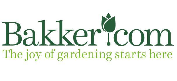 Sélection d'offres promotionnelles - Ex : Sécateur de Jardinier Gardena (valeur 16.99€) offert pour toute commande