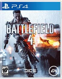 2 Jeux PS4 achetés = 1 gratuit