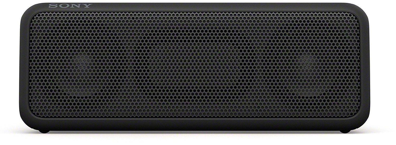 Enceinte Bluetooth Sony SRS-X3B