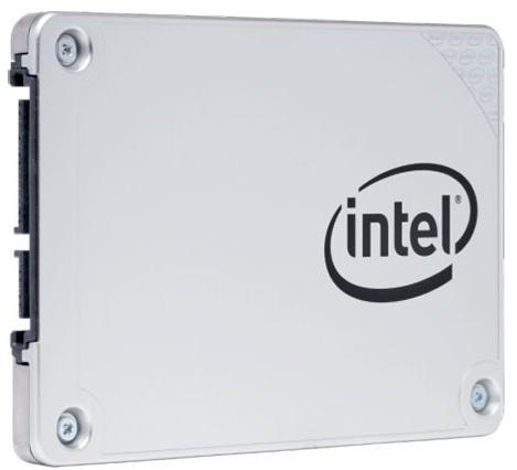 """Sélection de produits en Promotion - Ex: SSD interne 2.5"""" Intel 540s Series 180 Go (TLC)"""