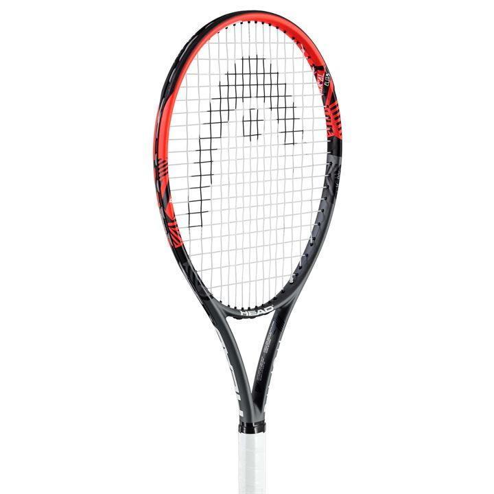 Raquette de tennis Head Radical Elite (du L1 au L4)
