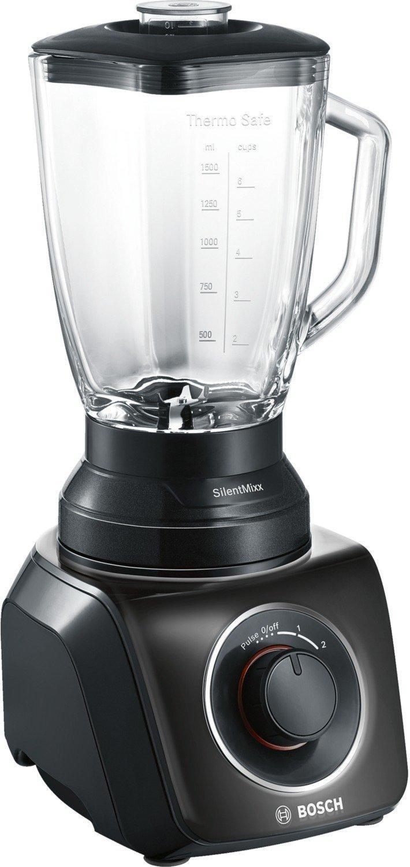 Blender Bosch MMB42G0B Silentmixx