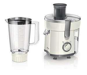 Centrifugeuse Philips HR1845/30 - avec blender 1L