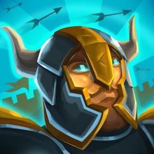 Gate Of Heroes gratuit sur Android (au lieu 2,52€)