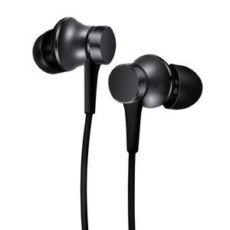 Ecouteurs intra-auriculaires Xiaomi Piston 4 - Fresh Edition (Plusieurs coloris)