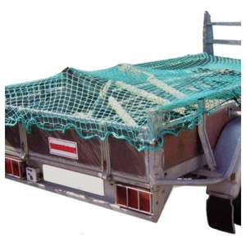 Filet couvre remorque - 1.50 x 2.20 m