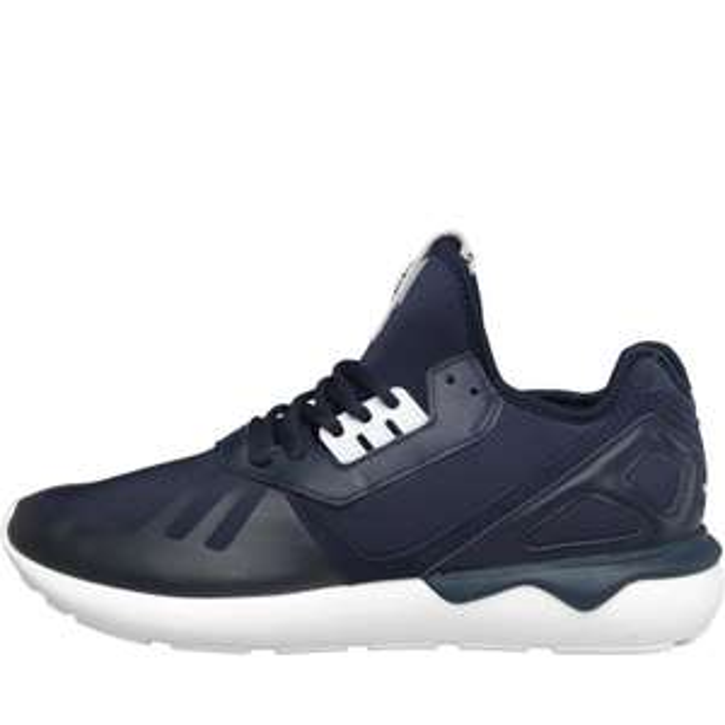 Sélection de baskets Adidas en promotion - Ex : Chaussures Adidas Originals Mens Tubular Runner (coloris et taille au choix)
