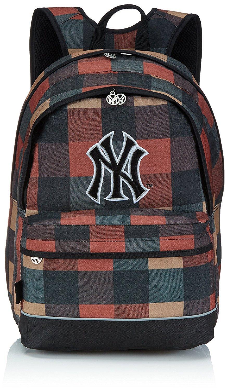 Sac à Dos Enfant Major League Baseball - 34x45x21cm