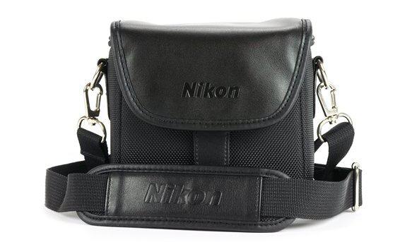 Sacoche bandoulière Nikon CS-P08 pour bridge