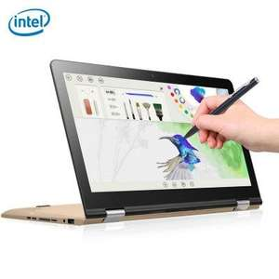 "Notebook 11.1"" Voyo VBook A1 - Full HD IPS, Intel Apollo Lake N3450 (1.1GHz), 4 Go RAM, 32 Go ROM + SSD 128 Go, Windows 10 (frais de douane inclus)"