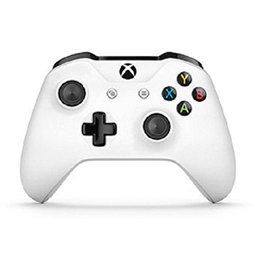 Manette sans-fil Microsoft Xbox One - Différents coloris
