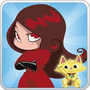 Felinia's World gratuit sur Android (au lieu de 0.99€)