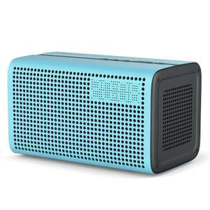 Enceinte Multiroom GGMM E3 WiFi / Bluetooth / Airplay / Répéteur Wifi