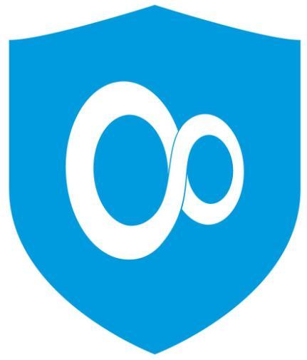 Sélection d'abonnements VPN illimités à Vie en Promotion - Ex : VPN Unlimited