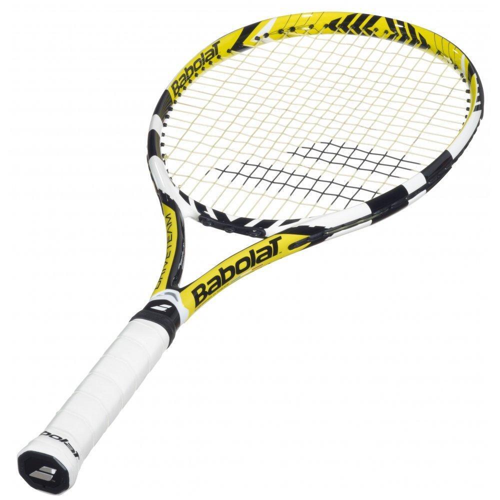 Raquette de Tennis Babolat Drive Team