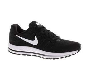 Chaussures Nike Air Zoom Vomero
