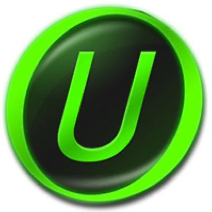 Licence de 6 mois pour le logiciel IObit Uninstaller Gratuite